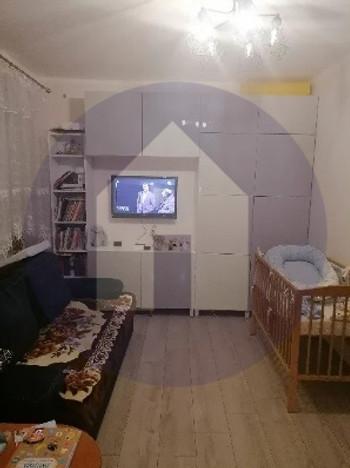Mieszkanie na sprzedaż, Ludwikowice Kłodzkie, 42 m² | Morizon.pl | 8490
