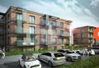 Morizon WP ogłoszenia   Mieszkanie na sprzedaż, Wrocław Tarnogaj, 63 m²   6409