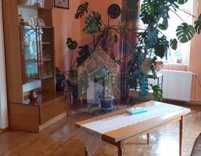 Mieszkanie na sprzedaż, Zagórze Śląskie, 82 m²