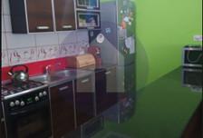 Mieszkanie na sprzedaż, Strzegom, 69 m²