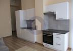 Mieszkanie do wynajęcia, Legnica, 45 m²   Morizon.pl   9017 nr6