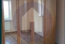 Mieszkanie do wynajęcia, Wałbrzych, 43 m²