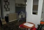Mieszkanie do wynajęcia, Legnica, 65 m² | Morizon.pl | 8138 nr15