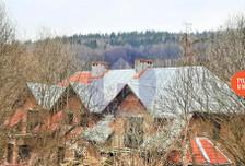 Dom na sprzedaż, Zagórze Śląskie, 300 m²