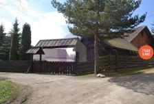 Dom na sprzedaż, Pisary, 160 m²