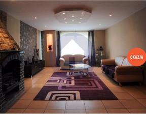 Dom na sprzedaż, Legnica, 351 m²
