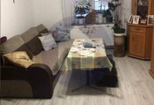 Mieszkanie na sprzedaż, Walim, 58 m²