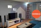 Mieszkanie na sprzedaż, Szczytnica, 73 m²   Morizon.pl   8906 nr3