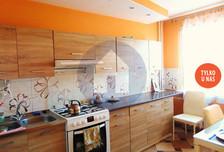 Mieszkanie na sprzedaż, Legnica, 71 m²