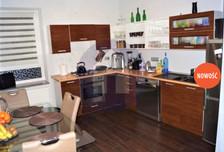 Mieszkanie na sprzedaż, Świdnica, 86 m²
