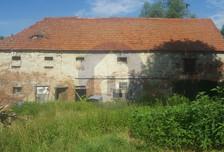 Działka na sprzedaż, Nowizna Łąkowa, 632 m²