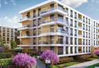 Morizon WP ogłoszenia | Mieszkanie na sprzedaż, Wrocław Zakrzów, 64 m² | 4235