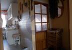 Mieszkanie na sprzedaż, Wałbrzych Podzamcze, 60 m² | Morizon.pl | 8395 nr4