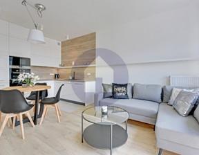 Mieszkanie na sprzedaż, Wrocław, 42 m²