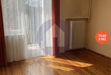 Mieszkanie na sprzedaż, Henryków Cicha, 73 m²