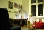 Morizon WP ogłoszenia | Mieszkanie na sprzedaż, Wrocław Krzyki, 61 m² | 4179