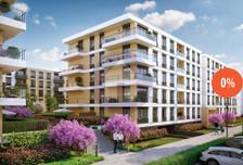 Mieszkanie na sprzedaż, Wrocław Zakrzów, 36 m²