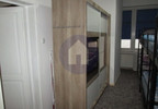 Mieszkanie do wynajęcia, Legnica, 65 m² | Morizon.pl | 8138 nr7