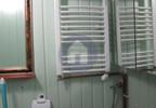 Mieszkanie do wynajęcia, Legnica, 110 m² | Morizon.pl | 8137 nr13