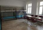 Mieszkanie do wynajęcia, Legnica, 110 m² | Morizon.pl | 8137 nr31
