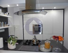 Dom na sprzedaż, Oleśniczka, 390 m²
