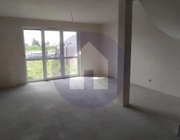 Morizon WP ogłoszenia | Dom na sprzedaż, Radwanice, 93 m² | 5024