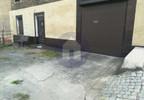Kawalerka na sprzedaż, Kłodzko, 55 m² | Morizon.pl | 8083 nr2