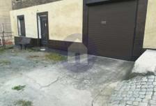 Kawalerka na sprzedaż, Kłodzko, 55 m²