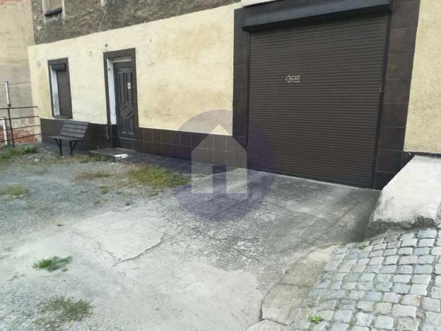 Kawalerka na sprzedaż, Kłodzko, 55 m² | Morizon.pl | 8083