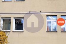 Mieszkanie na sprzedaż, Świdnica, 45 m²