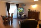 Morizon WP ogłoszenia | Mieszkanie na sprzedaż, Wrocław Muchobór Wielki, 55 m² | 8690