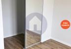 Mieszkanie do wynajęcia, Świdnica, 92 m² | Morizon.pl | 9007 nr9