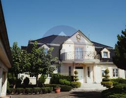 Morizon WP ogłoszenia | Dom na sprzedaż, Kobierzyce, 530 m² | 4503