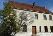 Dom na sprzedaż, Dzierżoniów, 150 m²