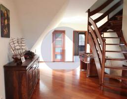 Morizon WP ogłoszenia   Dom na sprzedaż, Żerniki Wrocławskie, 496 m²   8271