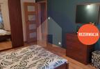 Mieszkanie na sprzedaż, Szczytnica, 73 m²   Morizon.pl   8906 nr5