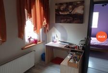 Mieszkanie na sprzedaż, Zagórze Śląskie, 43 m²
