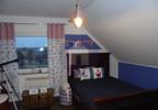 Dom na sprzedaż, Oleśniczka, 390 m²   Morizon.pl   0496 nr7