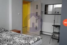 Dom na sprzedaż, Lądek-Zdrój, 349 m²