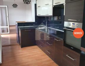 Mieszkanie na sprzedaż, Nowa Ruda, 75 m²
