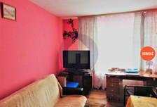 Mieszkanie na sprzedaż, Strzegom, 54 m²
