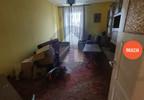 Mieszkanie na sprzedaż, Kłodzko, 74 m² | Morizon.pl | 8738 nr4