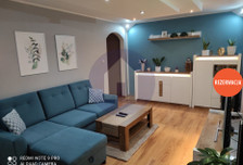 Mieszkanie na sprzedaż, Szczytnica, 73 m²