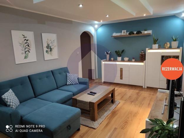 Mieszkanie na sprzedaż, Szczytnica, 73 m²   Morizon.pl   8906