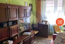 Mieszkanie na sprzedaż, Kłodzko Armii Krajowej, 61 m²