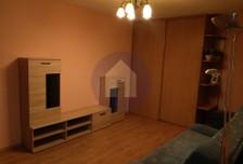 Kawalerka na sprzedaż, Wałbrzych Biały Kamień, 28 m²