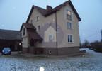 Dom na sprzedaż, Oleśniczka, 390 m²   Morizon.pl   0496 nr15