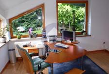 Dom na sprzedaż, Świebodzice, 460 m²