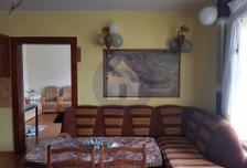 Mieszkanie na sprzedaż, Wałbrzych Biały Kamień, 89 m²