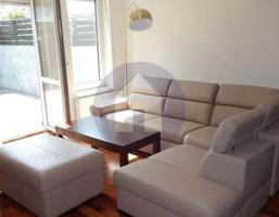 Morizon WP ogłoszenia | Mieszkanie na sprzedaż, Wrocław Wojszyce, 94 m² | 4403